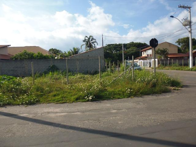 Terreno em Interlagos (Morada do Sol) com 360 M² Escriturado - Foto 2