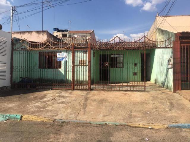 Casas 3 e 4 quartos para venda em ra ix ceilândia, casa 3 quartos, 3 dormitórios, 2 banhei
