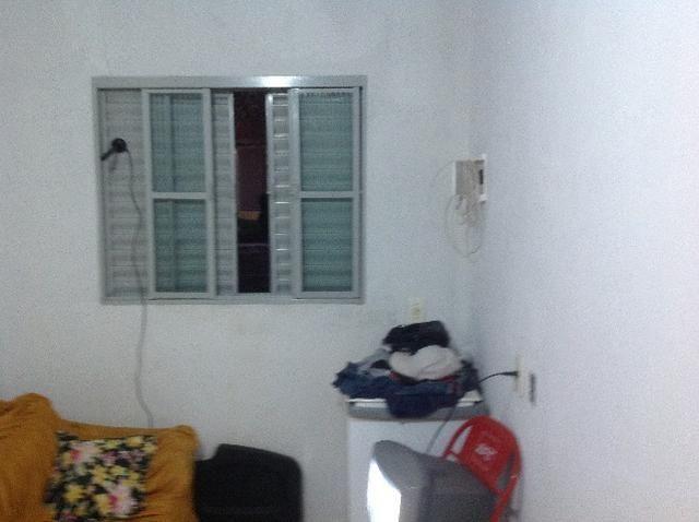 Chalé em caldas,condomínio bem localizado,com terreno caso vc queira ampliar - Foto 17