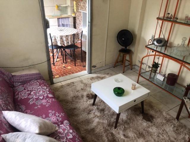 Penha casa toda mobiliada para temporada - Foto 10