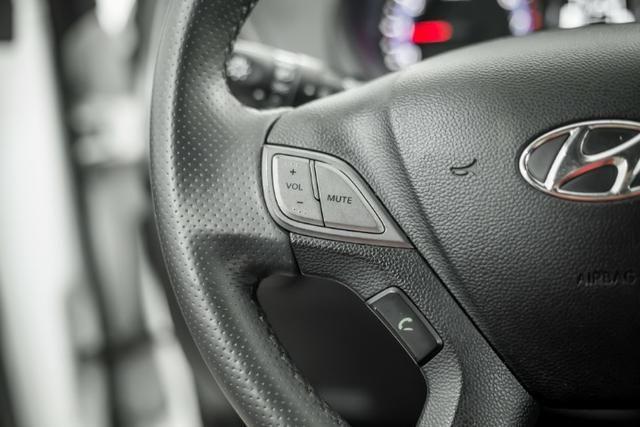 HB20X Premium 1.6 Automático 2016 - Foto 16