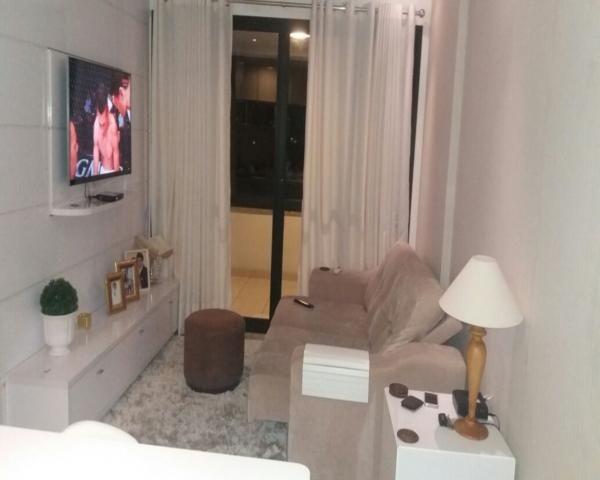 Apartamento à venda com 1 dormitórios em Ondina, Salvador cod:97