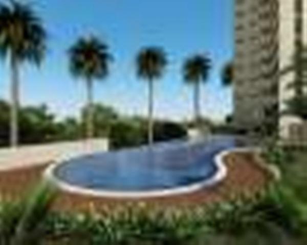 Apartamento à venda com 4 dormitórios em Horto florestal, Salvador cod:N45809 - Foto 11