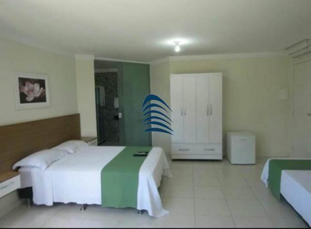 Casa à venda com 5 dormitórios em Stella maris, Salvador cod:NL1169G - Foto 12