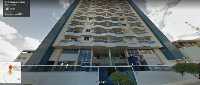 Vendo ou Troco Lindo Apartamento em Campo Grande Montado e Decorado