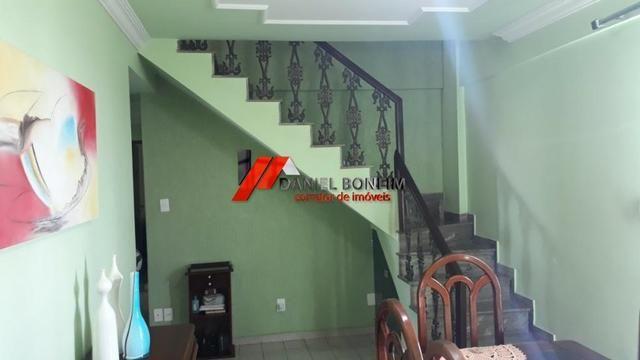 Cobertura com 02 suítes + 02 quartos na Av Brasil - Foto 10