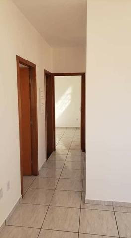 Casas no Bairro Paiaguas terreno de 360 m2 R$ 145.000 Use seu fgts como entrada