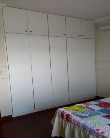 Casa à venda com 4 dormitórios em Piatã, Salvador cod:N626 - Foto 11