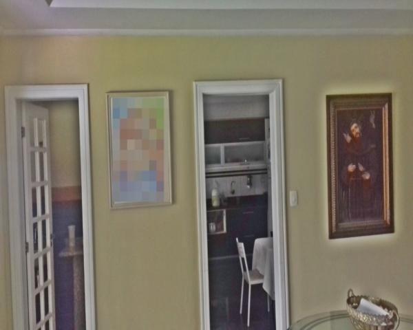 Casa à venda com 5 dormitórios em Horto florestal, Salvador cod:N240277 - Foto 10