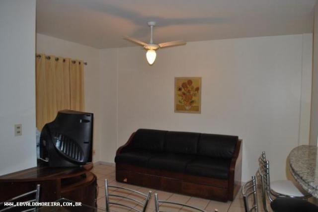 Apartamento 3 quartos para temporada em caldas novas, prive das thermas i, 3 dormitórios,  - Foto 19