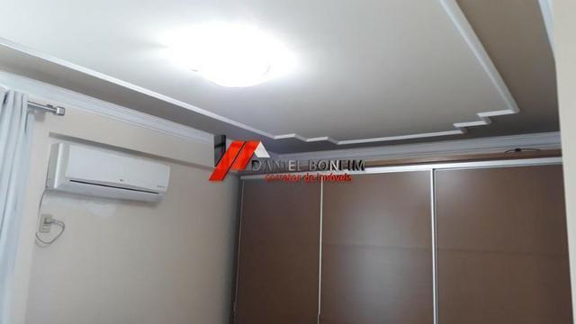 Cobertura com 02 suítes + 02 quartos na Av Brasil - Foto 6