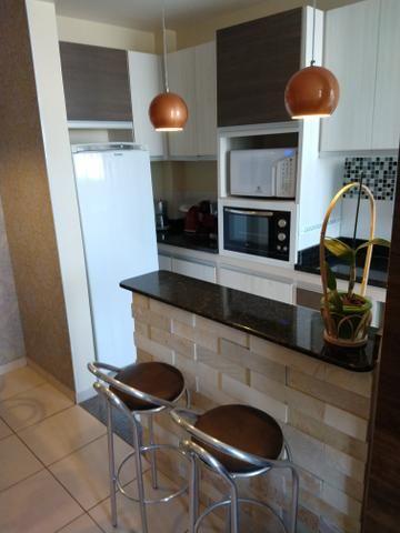 Vende-se apartamento Centro - Foto 9