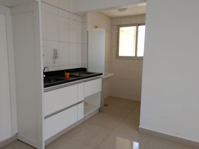 Apartamento 2 quartos - Brisas, Oportunidade