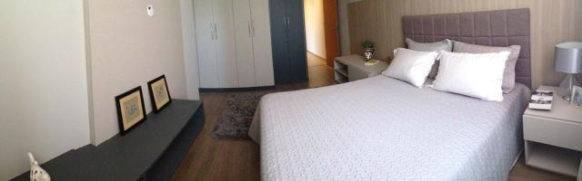 Apartamento a venda em Ponta Grossa - Jardim Carvalho - Foto 6