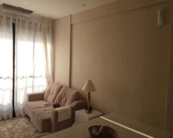 Apartamento à venda com 1 dormitórios em Ondina, Salvador cod:97 - Foto 16