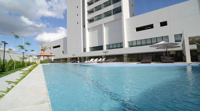 Vendo apartamento em frente ao Caruaru Shopping. - Foto 16