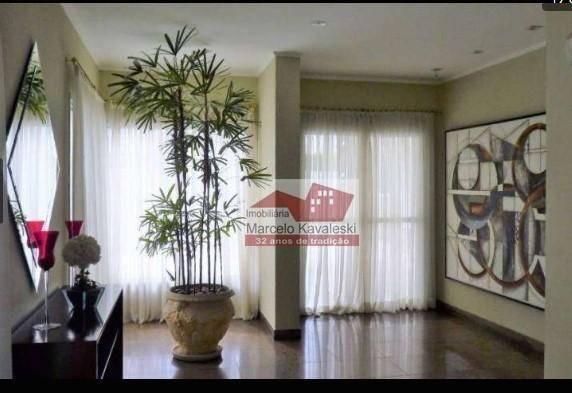 Apartamento com 3 dormitórios à venda, 100 m² por R$ 700.000,00 - Ipiranga - São Paulo/SP - Foto 19