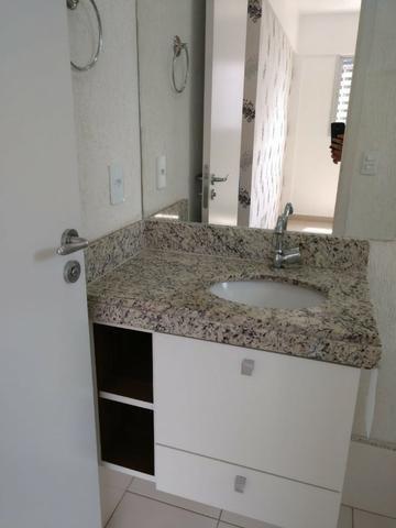 Apartamento 2 quartos - Brisas, Oportunidade - Foto 15
