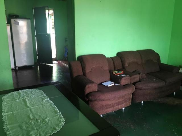 Casas 3 e 4 quartos para venda em ra ix ceilândia, casa 3 quartos, 3 dormitórios, 2 banhei - Foto 9