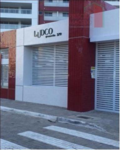 Apartamento à venda com 3 dormitórios em Patamares, Salvador cod:NL39860804 - Foto 9