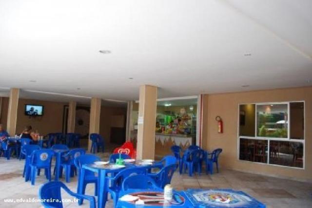 Apartamento 2 quartos para temporada em caldas novas, prive das thermas i, 2 dormitórios, - Foto 4