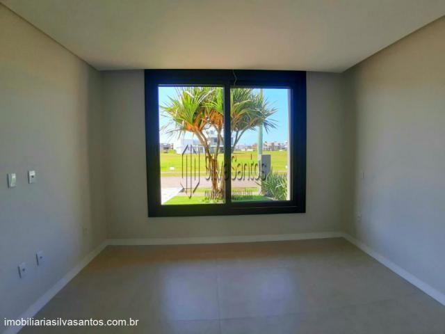 Casa de condomínio à venda com 4 dormitórios cod:CC268 - Foto 4