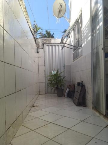 Casa à venda com 3 dormitórios em Itapuã, Salvador cod:CA00194 - Foto 18