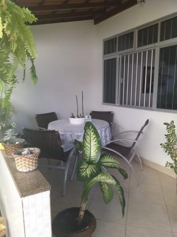 Casa à venda com 3 dormitórios em Itapuã, Salvador cod:CA00194 - Foto 3