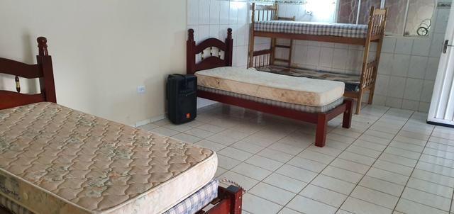 Chacara p finais de semana 6 dormitórios próxima a rio preto - Foto 10