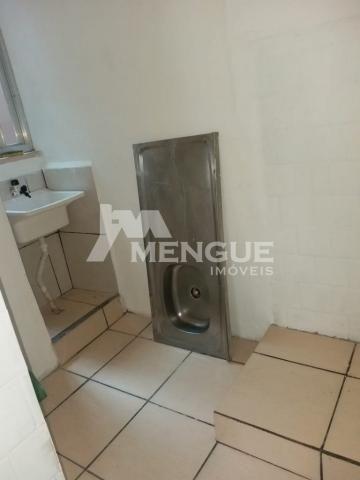 Apartamento à venda com 1 dormitórios em Petrópolis, Porto alegre cod:8029 - Foto 6