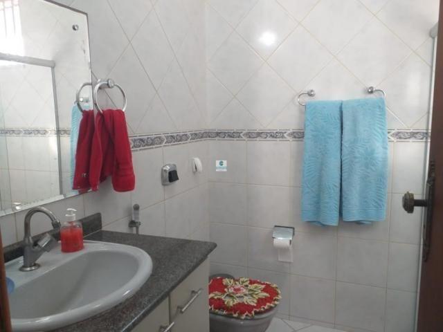 Casa à venda com 3 dormitórios em Itapuã, Salvador cod:CA00194 - Foto 9