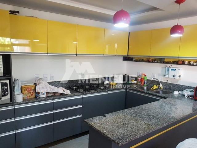 Casa à venda com 5 dormitórios em Cristo redentor, Porto alegre cod:6424 - Foto 2