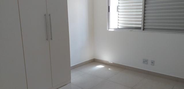 Apartamento para aluguel, 4 quartos, 2 vagas, buritis - belo horizonte/mg - Foto 15