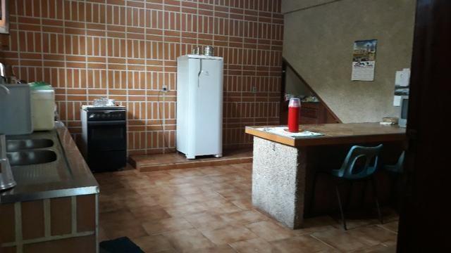 Vende-se Linda Casa de 2 Pavimentos com Excelente Oportunidade em Salinópolis-PA - Foto 18