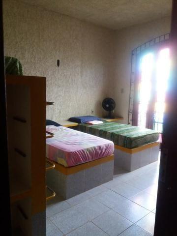 Vende-se Linda Casa de 2 Pavimentos com Excelente Oportunidade em Salinópolis-PA - Foto 7
