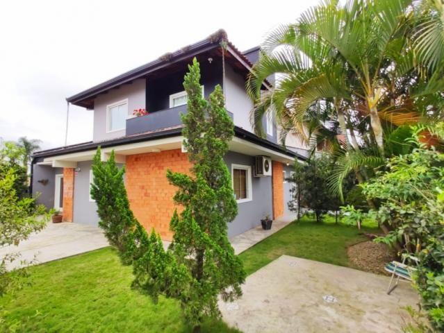 Casa para alugar com 2 dormitórios em Ademar garcia, Joinville cod:08475.001