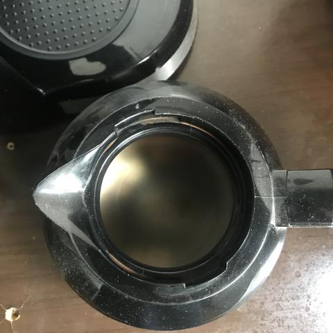 Cafeteira elétrica 38 copos - Foto 5