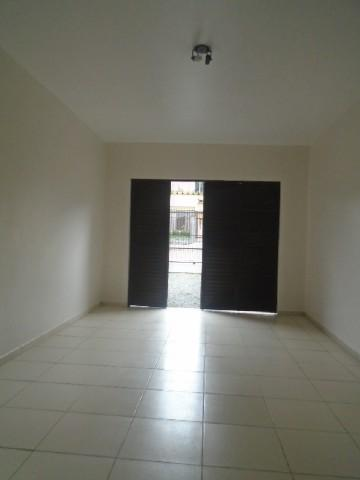 Casa para alugar com 2 dormitórios em Santo antonio, Joinville cod:00476.002 - Foto 15