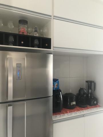 Apartamento alto padrão Colina laranjeiras - Foto 4