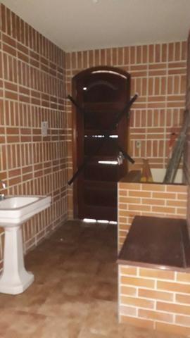 Vende-se Linda Casa de 2 Pavimentos com Excelente Oportunidade em Salinópolis-PA - Foto 20