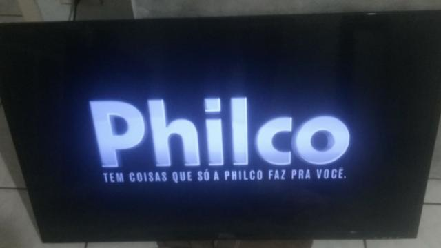 Tv 40 polegadas Philco