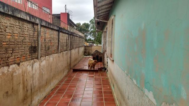 Escritório à venda em Chapada, Ponta grossa cod:11276 - Foto 5
