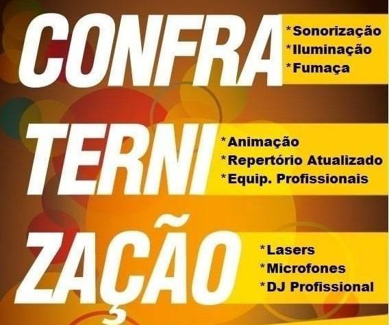 DJ para a sua Festa de Confraternização Reveillon Eventos em Geral - Foto 2