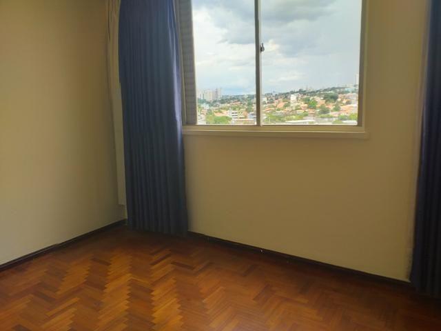 Apartamento 2 quartos, Setor Leste Universitário - Foto 2