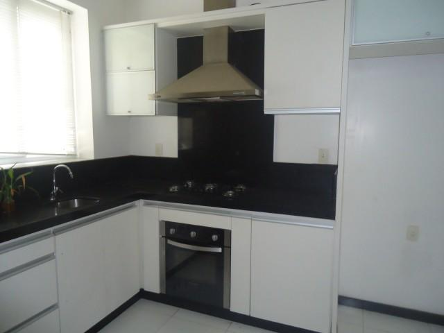 Casa para alugar com 5 dormitórios em Centro, Joinville cod:04942.001 - Foto 13