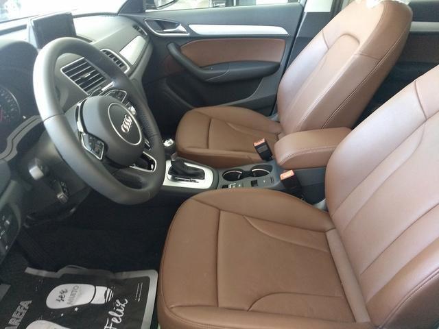 Seu Audi pelo melhor preço - Foto 4