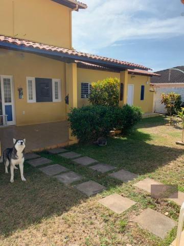 Casa, vilas do atlantico, Lauro de Freitas-BA - Foto 2