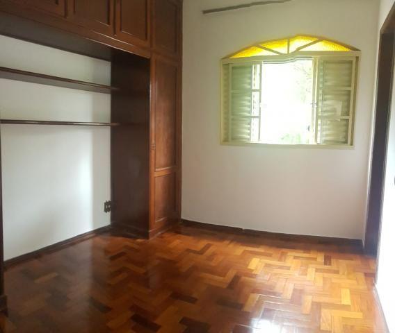 Apartamento de 03 quartos jardim américa. - Foto 9