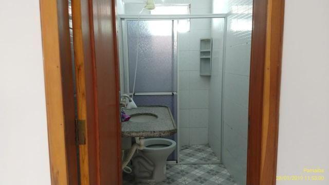 Vende-se casa no Reis Veloso (PHB) - Foto 2