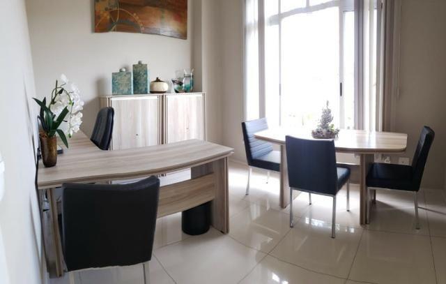 Apartamento em Taubaté - Pienza - Foto 5